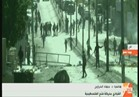 فيديو.. استمرار الاحتجاجات الرافضة لقرار تهويد القدس في بيت لحم