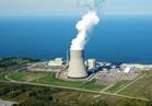 «أبو شادي» ينفي دفن النفايات النووية الروسية في مصر