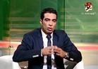 شادي محمد: لم أتدخل في حملة «طاهر» الانتخابية