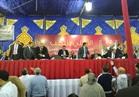 اللجنة المشرفة على الانتخابات تطالب الخطيب بالخروج من الخيمة الانتخابية