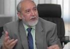 """كبير مفتشي """"الطاقة الذرية """"يكشف كيف ستتخلص مصر من الوقود النووي"""
