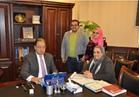وزير الصحة إنشاء مستشفيين للصحة النفسية بسوهاج ودمياط