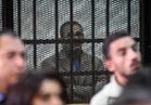 جلسة محاكمة «صفوت الشريف» وأسرته بتهمة الكسب غير المشروع