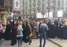 وزير الصحة: ضخ 400 ألف فيال بنسلين.. وانتهاء الأزمة «الأحد»