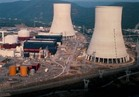 البنك الأهلي يشارك في تنفيذ عقود مشروع المحطة  الضبعة النووية