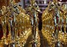 9 أفلام تتنافس على «الأوسكار» بينهم فيلم عربي