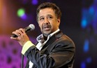 بالفيديو| حضور جماهيري كبير في حفل الشاب خالد بالسعودية