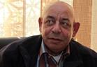 """الزمالك يستدعي """"عبد الله جورج"""" لحضور المؤتمر الصحفي"""