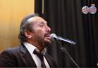 بالفيديو : علي الحجار يتألق على مسرح «الصحفيين» ويوقع ألبومه الجديد