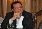 رئيس «مسافرون»: عودة الرحلات الروسية لمصر بداية جديدة لعودة السياحة لعصرها الذهبي