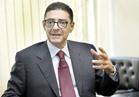 """تأجيل طعن """"طاهر""""  لإلغاء حكم أحقية أعضاء الأهلى في الإنتخابات لـ 27 يناير"""