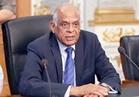 عبد العال يحيل تقرير الجهاز المركزي للمحاسبات للجهاز الإداري للجنة الخطة والموازنة