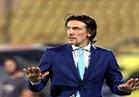 جماهير الزمالك : صراعات مرتضى منصور سبب انهيار فريق الكرة