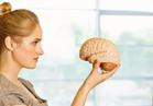 دراسة : مخ المرأة يظل يعمل ولا يخلد للراحة مثل الرجل