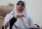 وفد مصري يشارك في الدورة الـ34 لمجلس وزراء الإسكان العرب بالرباط