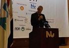 نائب شل مصر : الإعلان عن خطة الشركة التوسعية بمصر خلال الربع الأول من ٢٠١٨