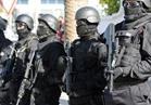 ننشر أسماء 10 إرهابيين تم ضبطهم بالقليوبية والإسكندرية