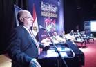 وزير الثقافة: الإرهاب شجرة خبيثة يريد محو تراث الأمة العربية