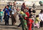 مسئول عراقي: بدء عودة النازحين إلى راوه آخر مدينة محررة من داعش