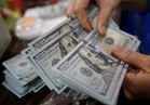 ارتفاع تحويلات المصريين الدولارية بنسبة ٣٨.٩%.. أكتوبر الماضي