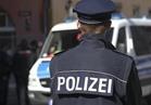 الشرطة الألمانية تعتقل مواطنا للاشتباه في انتمائه لداعش