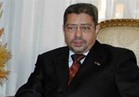 """""""المصري الياباني"""" يشكل وحدة متابعة للاستفادة من نتائج زيارته لليابان"""