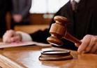 حجز محاكمة 4 متهمين بالتظاهر بدون تصريح بدار السلام لـ1 فبراير للحكم