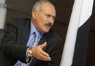 عاجل  رئيس النواب اليمني يتسلم جثة علي عبد الله صالح