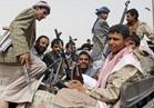 الحوثيون يحتجزون 700 من ضباط الحرس الجمهوري في السجن المركزي بصنعاء
