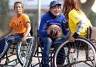 الأمم المتحدة: بليون شخص حول العالم من ذوي الإعاقة يواجهون التمييز في أسواق العمل