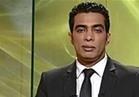 خاص.. شادي محمد ينفي تقديم استقالته من قناة الأهلي