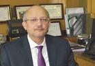 حسين الرفاعي: البنوك تستهدف جذب 45 مليون مواطن للقطاع المصرفي
