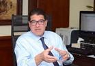 أكرم تيناوي: اتحاد البنوك سيتقدم بمقترحاته لتعديل قانون القطاع المصرفي