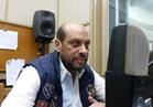 الشامي: مجلس أبو ريدة تسبب في فشل الانتخابات التكميلية للجبلاية