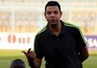 عبد الظاهر السقا يتقدم باستقالته من نادي طنطا