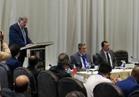 وزير المالية: نسعى لتنفيذ خطة شاملة لتطوير أداء مصلحة الجمارك