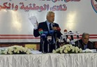 مرتضي منصور: أخطأت بالدفاع عن الألتراس والمطالبة بالإفراج عنهم
