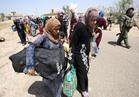 العراق: إعادة 40 أسرة نازحة إلى آخر منطقة محررة غربي الأنبار