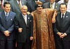 ثورات الربيع العربي  رحل الجميع وبقي الأسد