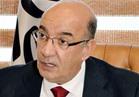 «تنفيذية تحيا مصر» تبحث موقف دعم مخطط تنمية بئر العبد