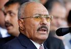فيديوجراف  علي عبد الله صالح.. «راعي الغنم» الذي «سلخ» اليمن