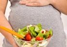 نصائح لتغذية الأم الحامل .. تعرفي عليها