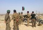 مقتل 80 مسلحًا من ضمنهم قائد في القاعدة بأفغانستان