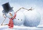 """اكتشاف حقيقة الكائن الغريب الذي أطلق عليه """"رجل الثلج"""""""