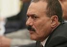 """فيديو  أخر ظهور لـ""""علي عبد الله صالح"""" قبل اغتياله"""