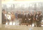 تعاون ثقافي بين كوريا ومصر بإطلاق فعاليات بمختلف المحافظات