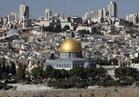 بعد أزمة «القدس».. 6 أغنيات كتبت من أجلها.. إحداها لـ«عمرو دياب»