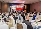 قمة العرب للطيران: «السوشيال ميديا» ستتحكم في اقتصاديات شركات الطيران