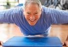 دارسة: تلوث الهواء يقلل من فوائد ممارسة الرياضة بين المسنين