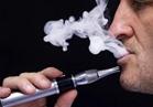 مدخنو السجائر أكثر عرضة للانخراط في تعاطي البانجو